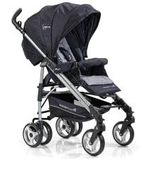 baby buggies online shop buggy kinderwagen g nstig kaufen. Black Bedroom Furniture Sets. Home Design Ideas
