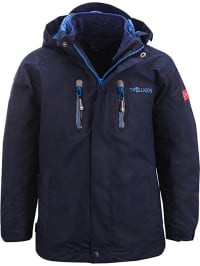Scout winterjacke 116