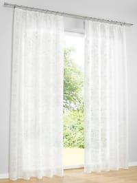 joop gardinen g nstig kaufen joop gardinen outlet sale. Black Bedroom Furniture Sets. Home Design Ideas
