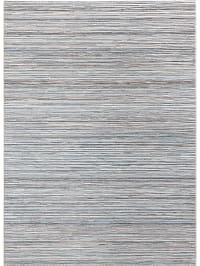 teppiche fu matten online shop limango outlet. Black Bedroom Furniture Sets. Home Design Ideas