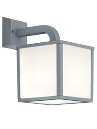 Lampen outlet sale lampen gunstig online kopen limango for Lampen outlet