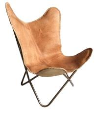 m bel f r zuhause online shop limango outlet. Black Bedroom Furniture Sets. Home Design Ideas