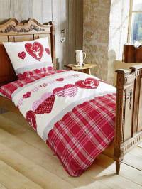 bierbaum bettw sche sale bierbaum g nstig im outlet kaufen. Black Bedroom Furniture Sets. Home Design Ideas