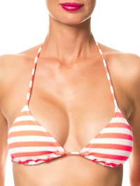 Boutique Offre De Prix Pas Cher Maillots de bain Skiny blancs femme Prix Pas Cher En Ligne Sortie 2018 Nouvelle Livraison Gratuite Bon Marché zW3yF4Z