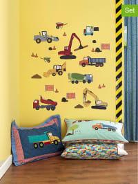kinderbettw sche outlet kinder bettw sche g nstig kaufen. Black Bedroom Furniture Sets. Home Design Ideas