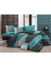 heimtextilien g nstig kaufen bis 80 im outlet sale. Black Bedroom Furniture Sets. Home Design Ideas