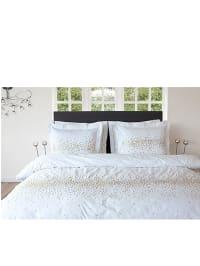 joop bettw sche outlet joop bettw sche g nstig kaufen. Black Bedroom Furniture Sets. Home Design Ideas