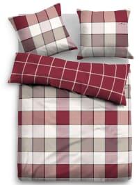 limango outlet mode schuhe kinderkleidung bis 80 g nstig kaufen. Black Bedroom Furniture Sets. Home Design Ideas