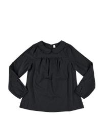 uk availability exquisite style fashion styles ESPRIT Kinder-Kleider günstig | -80% Outlet SALE