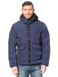 Herren winterjacken tom tailor