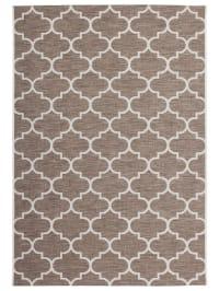 Teppiche fürs Zuhause! | Bis -80% im Outlet