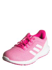 Adidas - Star Chaussures De Course De Rebond De La Lumière - Femmes - Chaussures - Gris - 43 1/3 Mxuir