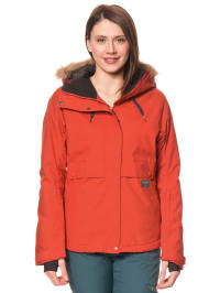 Veste de ski femme billabong