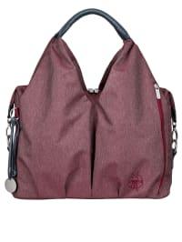 Damentaschen outlet sale designer taschen bis 70 for Designer tische outlet