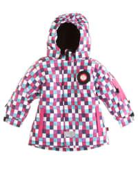 """Legowear Skijacke """"June 611"""" in bunt"""