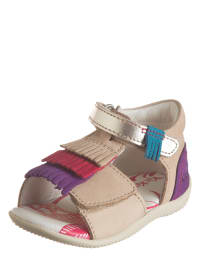 kickers outlet chaussures kickers pas cher femme enfant b b. Black Bedroom Furniture Sets. Home Design Ideas