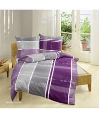 bettw sche outlet bettw sche bis 80 reduziert. Black Bedroom Furniture Sets. Home Design Ideas