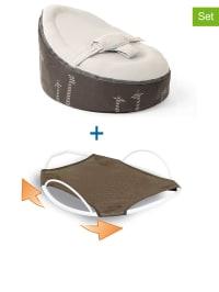 l 39 outlet doomoo les produits doomoo pas cher chez limango. Black Bedroom Furniture Sets. Home Design Ideas