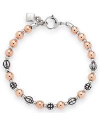 Armkette  Damen Armketten Outlet Shop | SALE im Outlet mit bis zu -70%