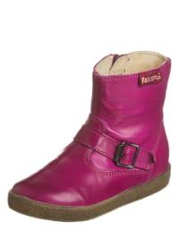 Chaussures Nokian - Des Bottes En Caoutchouc (originaux) L'abricot, La Taille 36