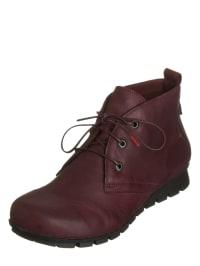 Think Pink Schuhe