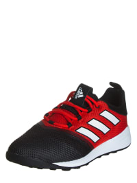 vente privee adidas outlet