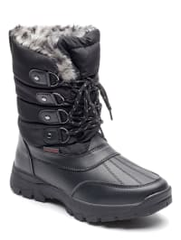 Sinly Winterboots in Camel - 77% OUdh5E