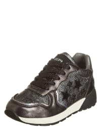 Replay Sneakers Marillion in Grau - 44% Rzqolki