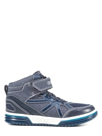 Jeu Bleu Couvre Chaussures mLvZJ