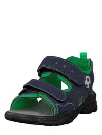 Ricosta Boots Zürs in Dunkelblau - 54% iONvvPg0t
