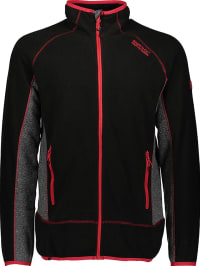 Outdoor jacken herren outlet