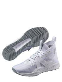 Outlet Chaussures pour homme Puma pas cher chez limango