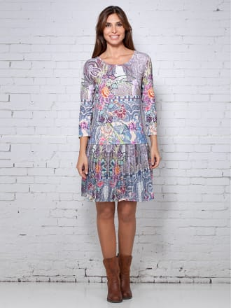 919025db301 Wyprzedaże odzieży i obuwia - Zakupy Online