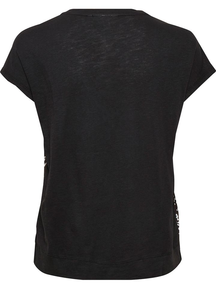 InWear Shirt
