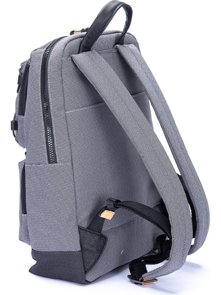 Piquadro Laptoprucksack