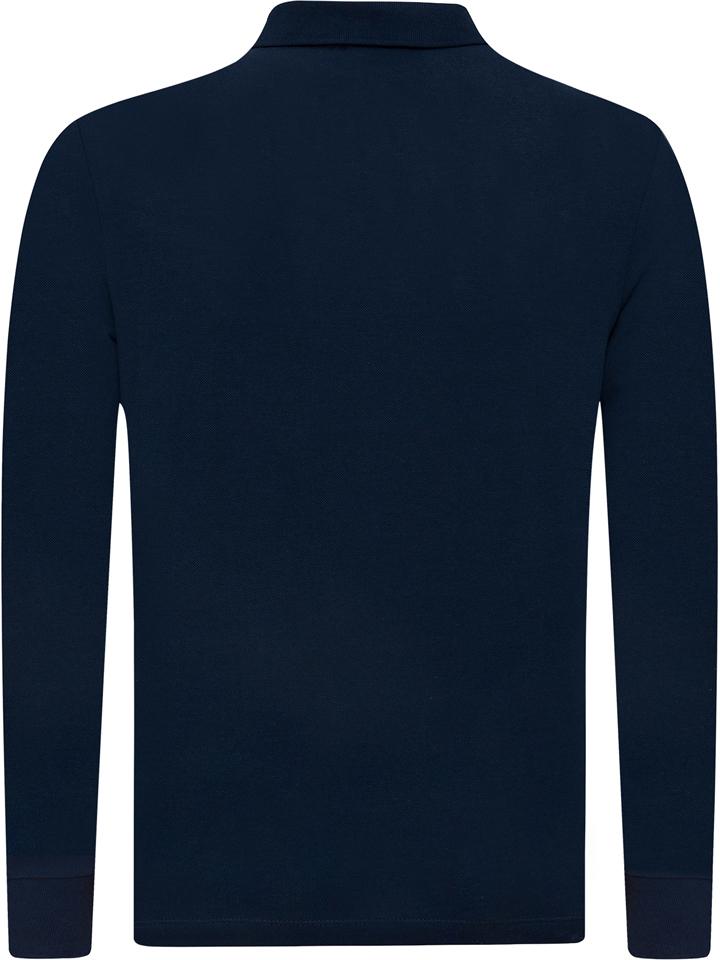 SIR RAYMOND TAILOR Poloshirt