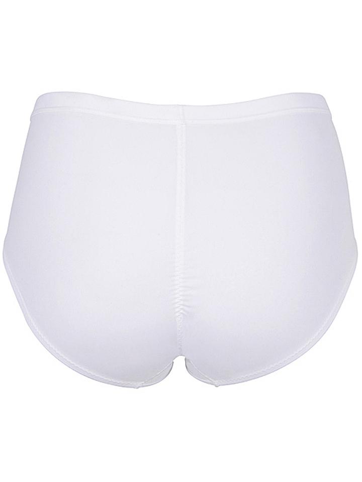 Berlei Panty