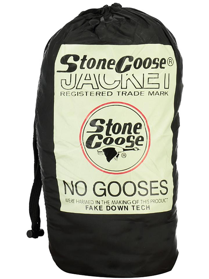 Stone Goose Übergangsjacke