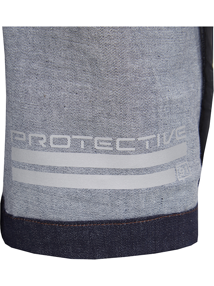 Protective Funktionsjeans