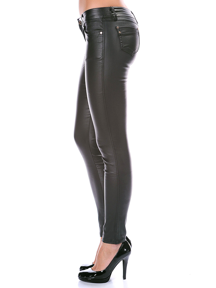 Victoria Couture Treggings