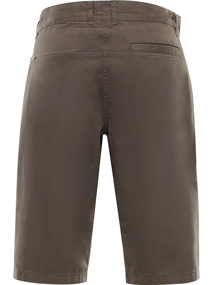 Alpine Pro Shorts