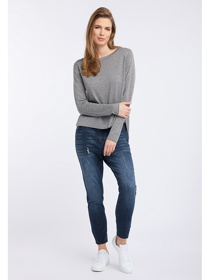 BROADWAY NYC FASHION Pullover
