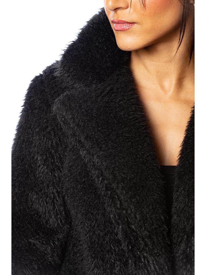 100% Coats Jacke