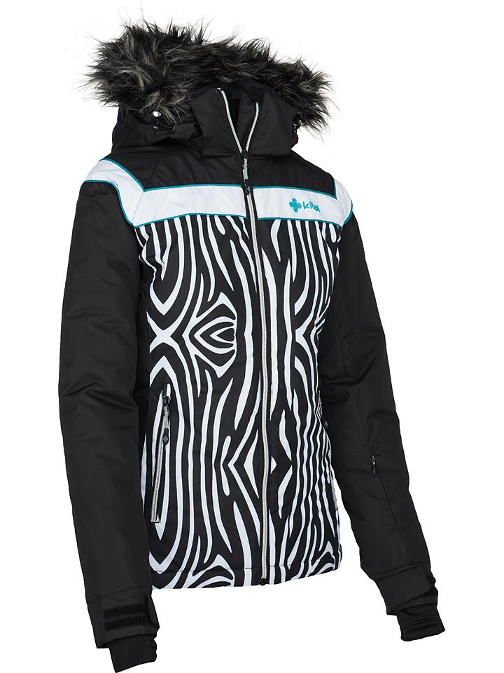 Kilpi Ski-/ Snowboardjacke