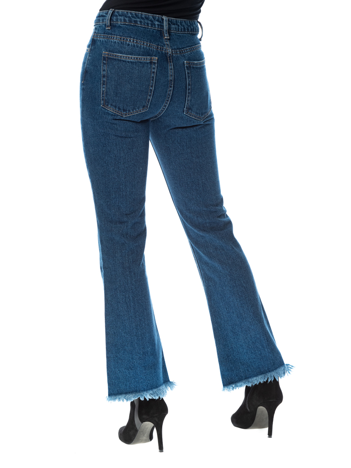 Special Jeans Jeans