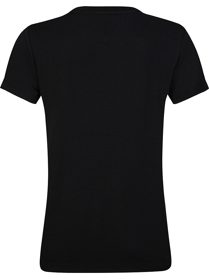 SIR RAYMOND TAILOR Shirt